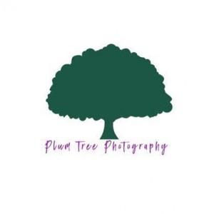 Plum Tree Photography - Photographer in Lorain, Ohio