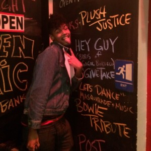 Plush Justice - Dance Band in Harrisburg, Pennsylvania