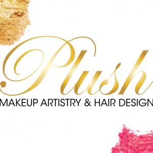 PLUSH Makeup Artistry & Hair Design - Makeup Artist / Hair Stylist in San Diego, California
