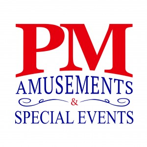 PM Amusements & Special Events - Event Planner in Harrison, New York