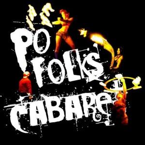 Po' Folks Cabaret