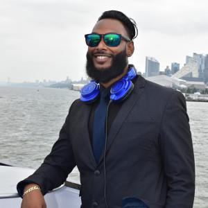 DJ PURESTAX - DJ / Kids DJ in New York City, New York
