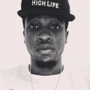 Poetry and Rhymes - Rapper in Las Cruces, New Mexico