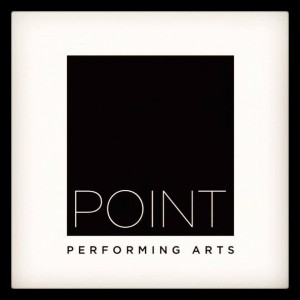Point Performing Arts - Dance Instructor in Springfield, Missouri
