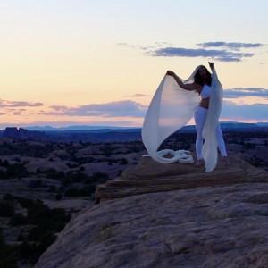 Pole Dance Artist - Variety Entertainer in Sedona, Arizona