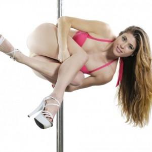Pole Star Parties - Burlesque Entertainment in Los Angeles, California