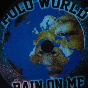 Polo world - One Man Band in Milwaukee, Wisconsin