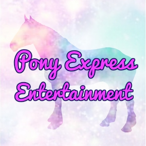 Pony Express Entertainment - Pony Party / Animal Entertainment in Bronx, New York