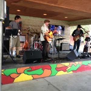 Poor Mouth Henry - Classic Rock Band in Washington Township, New Jersey