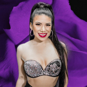 Selena Tribute, Latin Band, Singer - Selena Impersonator / Caribbean/Island Music in Houston, Texas