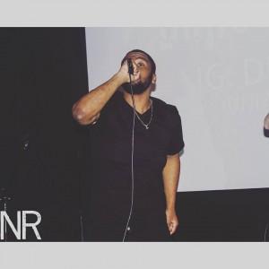 P.o.p. - Hip Hop Artist / Rapper in Philadelphia, Pennsylvania