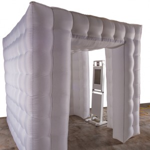 Popin Booths - Photo Booths in Peabody, Massachusetts