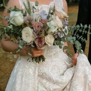 Poppy Belle Event & Floral Design - Event Florist in Durham, North Carolina