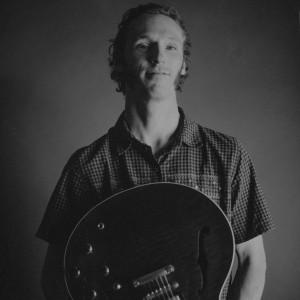 Popular Solo Guitar - Guitarist in Los Angeles, California