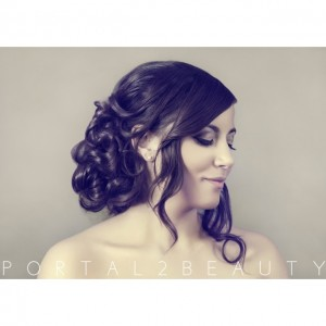 Portal 2 Beauty - Makeup Artist / Hair Stylist in Rutherford, New Jersey