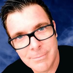 Russ Peak - Comedy Magician & Hypnotist - Comedy Magician in Portland, Oregon