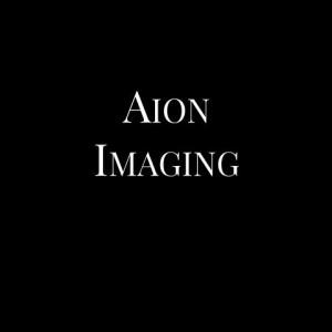 Aion Imaging - Photographer in Thomasville, Georgia