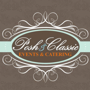 Posh and Classic Events and Catering - Event Planner / Candy & Dessert Buffet in Clinton, Maryland