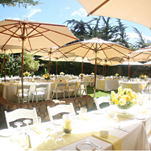 POSH Bay Personal Assistants - Event Planner in San Rafael, California