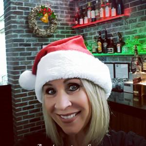 Raise Your Glass - Bartender / Caterer in Tulsa, Oklahoma