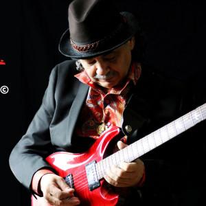 Power & Peace - Premier Santana Tribute - Tribute Band in Chicago, Illinois