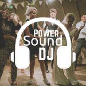 Power Sound DJ Ent. Wedding DJ - Mobile DJ / Wedding DJ in Morganton, North Carolina