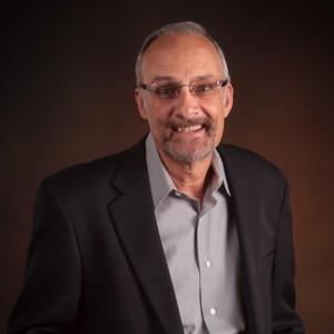 PowerHour - Christian Speaker in Kerrville, Texas