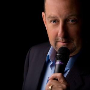 Brian Powers - Hypnotist / Comedy Show in St Louis, Missouri