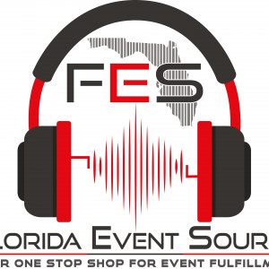 Florida Event Source - DJ / Videographer in St Petersburg, Florida