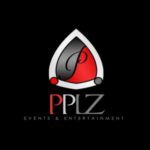 PPLZ Events & Entertainment
