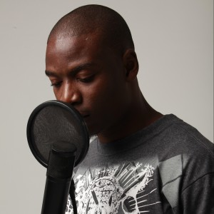 Prayin Soulja - Rap Group in Homestead, Florida