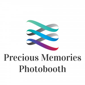 Precious Memories Photo Booth - Photo Booths in Bowie, Maryland