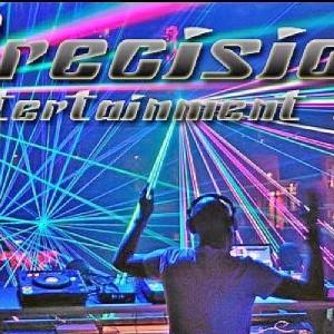 Precision Entertainment, LLC - Wedding DJ in Tuscaloosa, Alabama