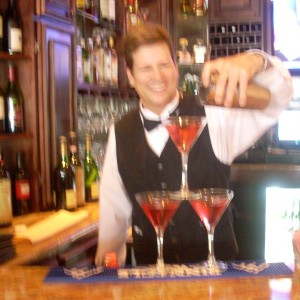 Premier Bartending - Bartender / Holiday Party Entertainment in Jacksonville, Florida