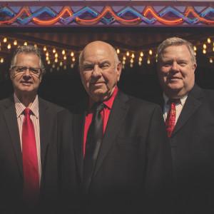 Premier Sound - Southern Gospel Group / Gospel Music Group in Hot Springs Village, Arkansas