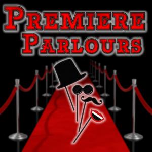 Premiere Parlours Photo Booths