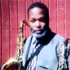 Premium Band and Horns - Guitarist in Hyattsville, Maryland