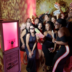 Premo Photo Booth - Photo Booths in Fort Lauderdale, Florida