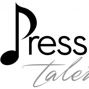 PressPlay Talent - Dance Band in New York City, New York