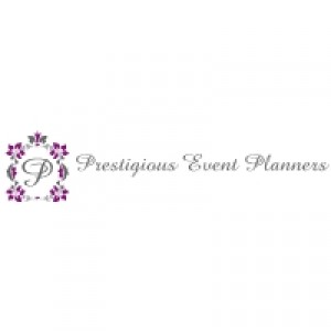 Prestigious Event Planners - Event Planner in Houston, Texas