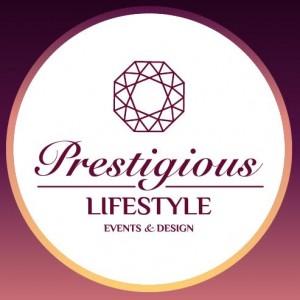 Prestigious Lifestyle Events & Design  - Wedding Planner in Washington, District Of Columbia