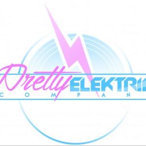 Pretty Elektrik Company - Wedding Videographer in Elkridge, Maryland