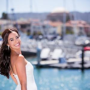 Pretty Girl Makeup - Makeup Artist in Mill Valley, California