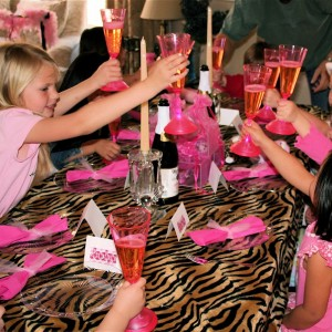 Pretty Royalty Parties - Event Planner in Yonkers, New York