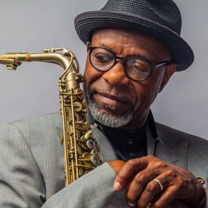 Priceport & Shownuff Productions - Saxophone Player in Philadelphia, Pennsylvania