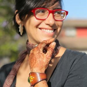 Primal Henna Arts - Henna Tattoo Artist in Santa Cruz, California