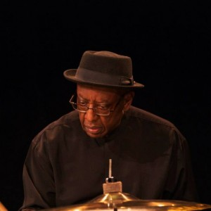 Primarily Jazz but also play gospel and funk - Drummer in Chattanooga, Tennessee