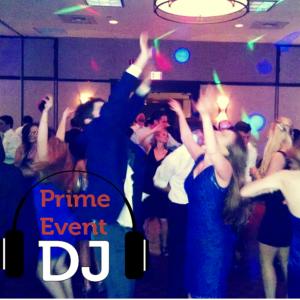 Prime Event DJ - DJ in Troy, Michigan