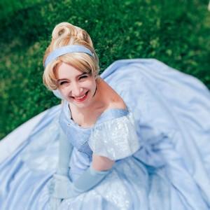 Princess Perfect Entertainment - Princess Party / Children's Party Entertainment in Greensburg, Pennsylvania
