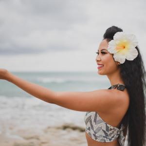 Princess Roti's Polynesia - Hawaiian Entertainment / Dance Instructor in Ewa Beach, Hawaii